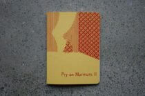 Evah Fan: Pry on Murmurs II