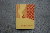 Evah Fan: Pry on Murmurs II