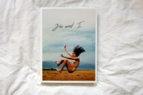 Ryan McGinley: You and I