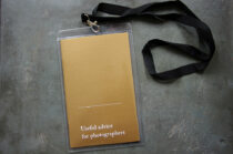 Ivars Gravlejs: Useful advice for photographers