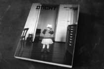 dienacht Special Issue: Ostkreuzschule – Seminar Linn Schröder